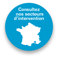 zone d'intervention soins infirmiers